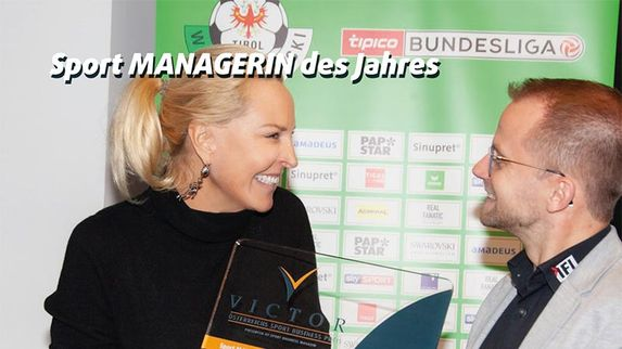 Sport Business Magazin